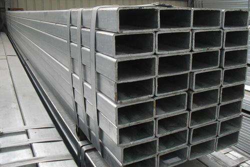 Hollow Section Steel Hollow Section Hollow Steel Section Rectangular Steel Tube